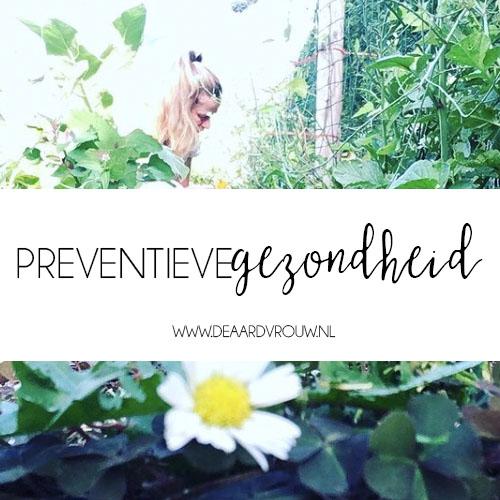 Over Metabool Syndroom, buikomtrek en preventieve gezondheid